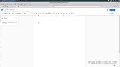 Office Word Online Google