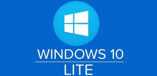 descargar windows 10 pro 64 bits iso gratis en espanol