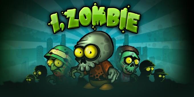 I, Zombie İncelemesi