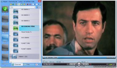 Download IPTV Player SimpleTV 0 4 8 iptv free links IPTV