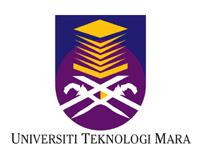 Jawatan Kosong Universiti Teknologi Mara (UiTM) Johor