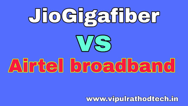 jio broadband,jio fiber,jio gigafiber,jio giga fiber,jio fiber vs airtel v fiber,airtel v fiber,airtel broadband,jio fiber plans,airtel vs jio,jio gigafiber vs airtel broadband,airtel v-fiber vs jio gigafiber,jio gigafiber vs airtel v fiber,jio gigafiber plans,airtel,jio vs airtel,jio,jio giga fiber vs airtel broadband plan,jio gigafiber vs airtel xstream,airtel broadband plans