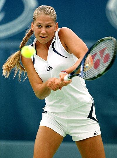 Ronaldo Hd Wallpapers Football Anna Kournikova Tennis Player Pictures Images Top
