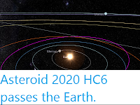 https://sciencythoughts.blogspot.com/2020/05/asteroid-2020-hc6-passes-earth.html