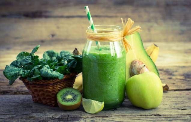 Gorduras saudáveis que você precisa consumir diariamente para uma boa saúde