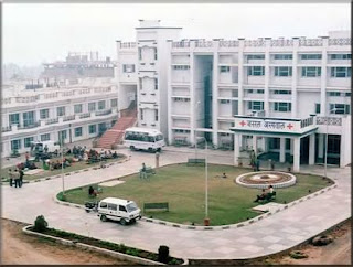 Bhojia-dental-college-baddi