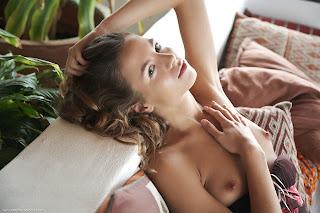 Nude Selfie - antea_31_38575_12.jpg