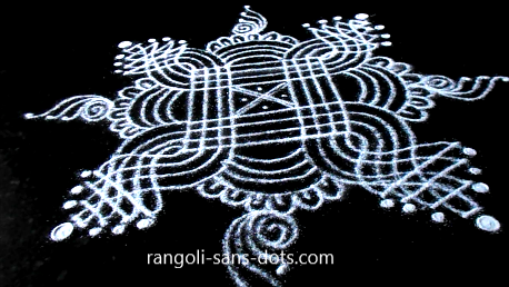kolam-for-golu-stes-1d.png