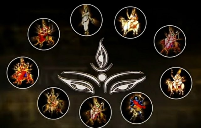 10 Amazing Indian culture and rituals that are logical||psychology facts||