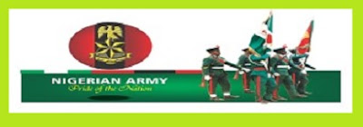 2018 Army 77RRI Zonal Screening Exercise/Shortlisted Candidates For 2018 Zonal Screening Exercise