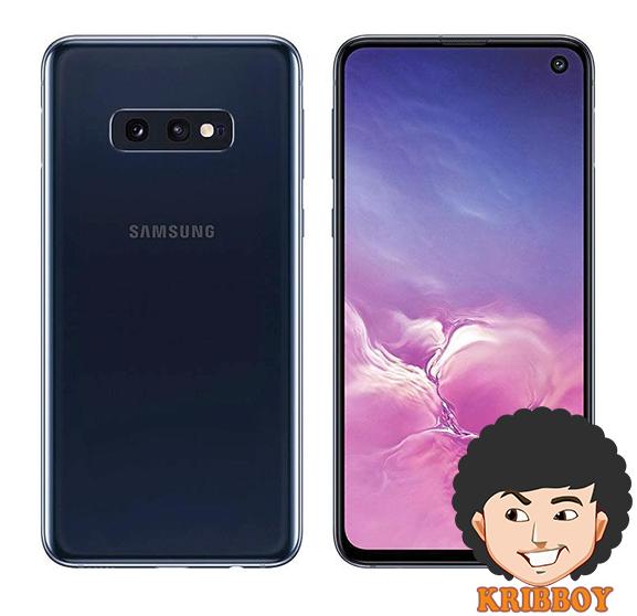 Harga Samsung GlaxyS S10 dan Spesifikasi Lengkap