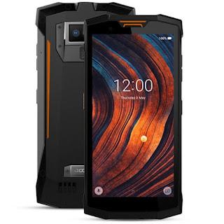 CNC phoneshop  Spesifikasi Handphone Outdoor f3eed77ece