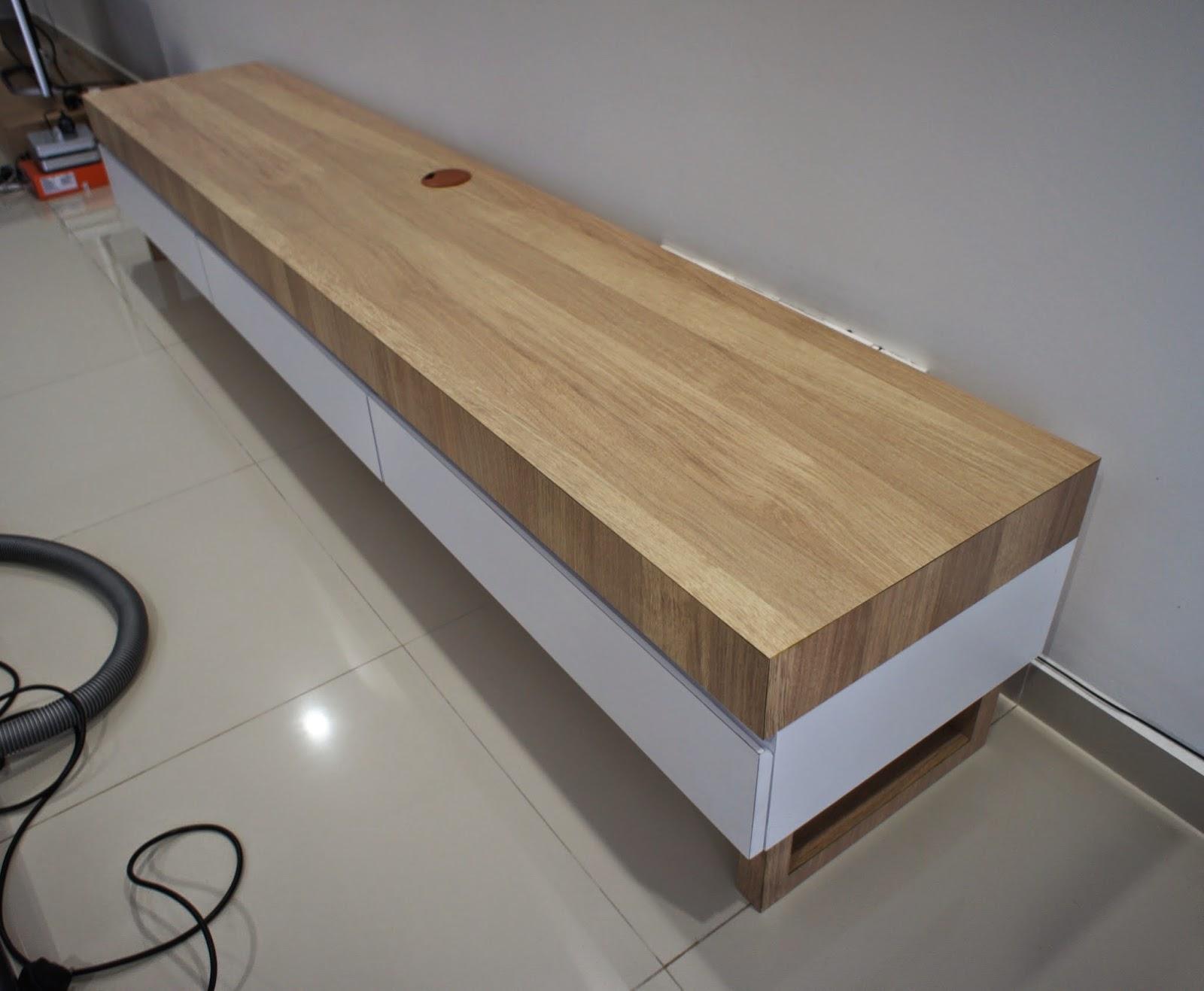 Dining Room Sets Jordans Fukusu Scandinavian Design Tv Cabinet And Study Table In