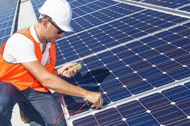 ITI and Diploma Experienced Hiring for Service Engineer- Solar Division leading EPC Company based at Noida location