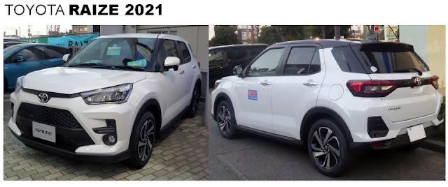 desain-tampang-toyota-raize-2021