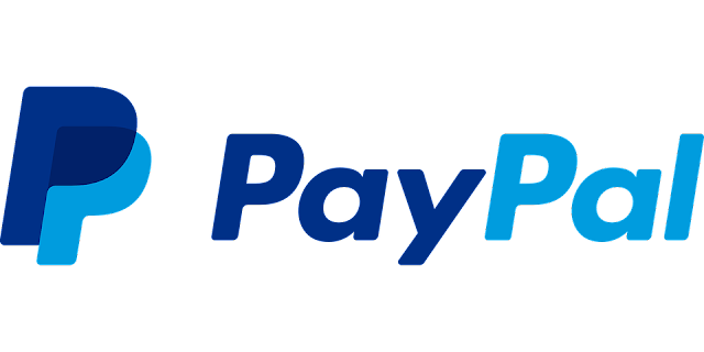 PayPal Fixes 'High-Severity' Password Security Vulnerability - E Hacking News