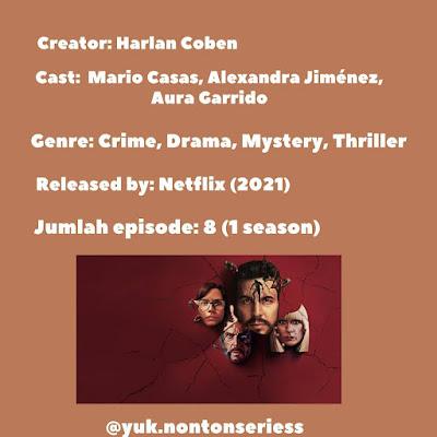 cast list the innocent