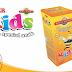 https://1.bp.blogspot.com/-81VIZT5OGn8/W--GkinQquI/AAAAAAAAMUQ/Xt5J1jgEYTcnpToB-u85xOBfDAlKgWltACLcBGAs/s72-c/Afia%2BSehat%2BMadu-Natural-Royal-Honey-Super-Kids-Nasa.png