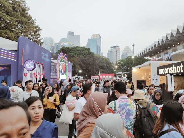on-off-festival-GBK