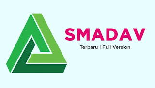 Smadav Terbaru 2020 Gratis Download