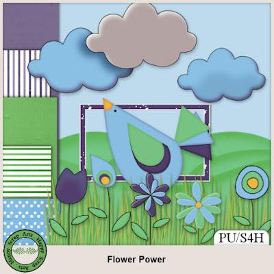 https://1.bp.blogspot.com/-81VsEzQ8TU4/XnSVmBQd8hI/AAAAAAACPzc/yIr8Ukkbydo-ZHeTJUCTlFPMGeDOgBNygCLcBGAsYHQ/s400/HSA_FlowerPower_pv.jpg