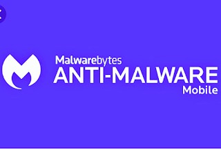 Malwarebytes-Apk-Free-Download-for-Android-Mobile-Anti-virus