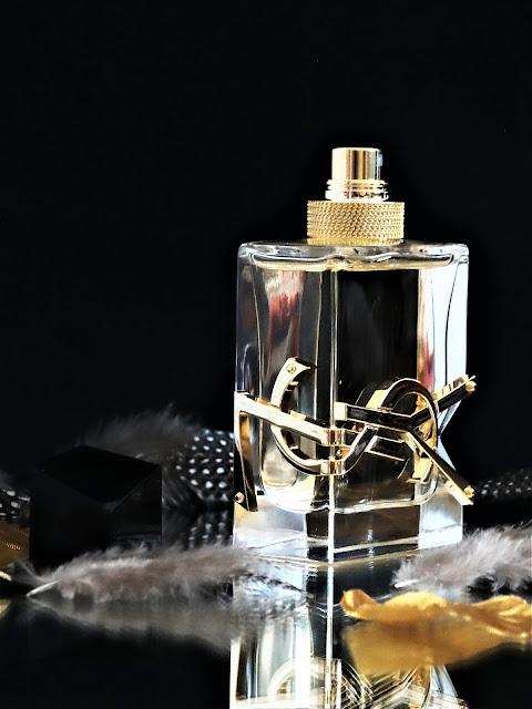 libre yves saint laurent avis, nouveau parfum ysl, nouveau parfum yves saint laurent, parfum libre ysl, libre yves saint laurent revue