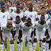 Ghana Moves Three Places Up In Latest FIFA Rankings!!!