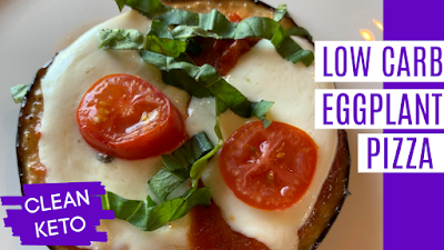 low carb pizza, eggplant pizza, keto pizza, keto, keto diet, keto recipes, eggplant, pizza, lchf, ketones, Jaime messina, keto cooking, low carb eggplant pizza recipe, recipe