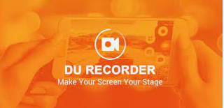 DU Recorder Download For Android
