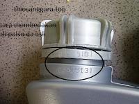 Cara membedakan oli asli dengan oli palsu versi Pertamina