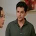 Anant yells at Gehna to defend Radhika in Saath Nibhana Saathiya 2