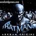 Batman: Arkham Origins Mod Apk 1.3.0