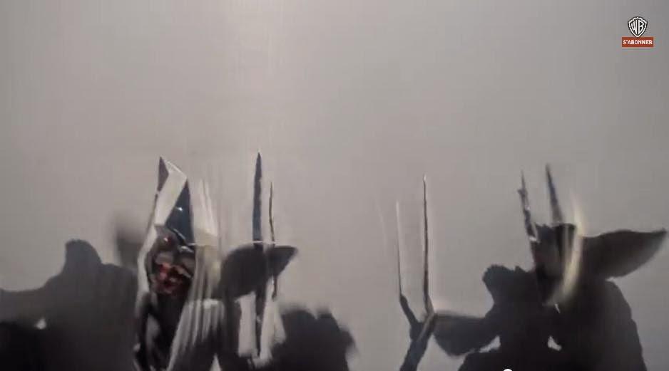 Gremlins - Cine Fantástico - Navidad - el fancine - el troblogdita - Álvaro García - ÁlvaroGP