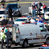 Ουάσιγκτον: Συναγερμός από οδηγό που προσπάθησε να πέσει πάνω σε πεζούς