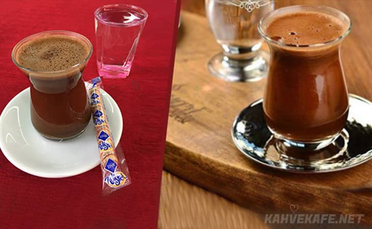 kavrulmuş antakya süvari kahvesi, evde süvari kahvesi yapımı, ev yapımı süvari kahvesi - Www.KahveKafe.Net