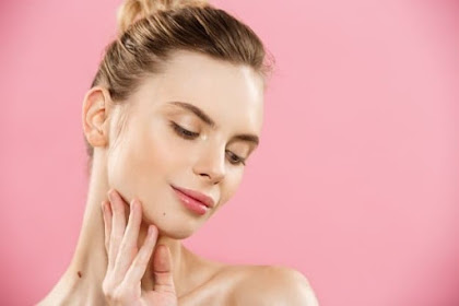 Skin Care Tips Everyone Must Try Once