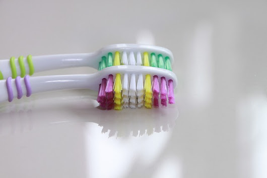 Brighten Your Teeth With These Dental Care Pointers