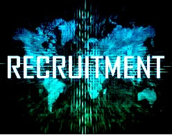 BRBNMPL Recruitment 2016
