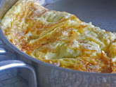 chai poh omelette