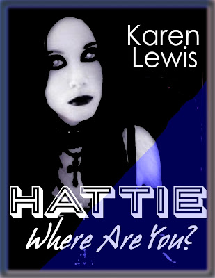 https://www.amazon.co.uk/HATTIE-WHERE-ARE-Karen-Lewis-ebook/dp/B0052ERMFU/ref=la_B009068KHK_1_10?s=books&ie=UTF8&qid=1494827728&sr=1-10