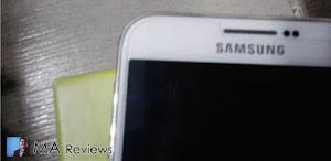 مراجعة: هاتِف Samsung Galaxy E7 تجربة الهاتف، مواصفاته، مميزاته وعيوبه