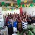 Ex-prefeito de Assunção, Martiniano, reúne lideranças políticas e correligionários para fortalecer pré-candidatura de Santiago Alves; fotos