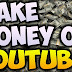 5 ways to make money on youtube channel in hindi