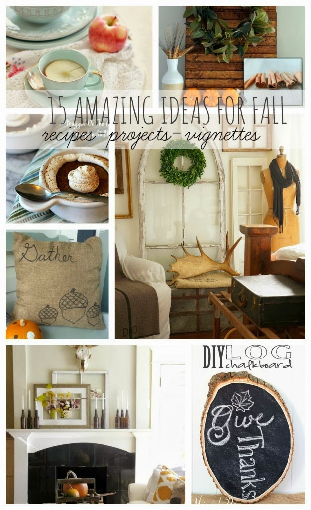 http://cityfarmhouse.com/2013/11/15-amazing-ideas-for-fall-the-inspiration-exchange-features.html