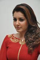 Raashi Khanna Latest Glam Photos HeyAndhra.com