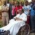 Lissu Kusafirishwa Kesho Kwenda Nje ya Kenya kwa Matibabu Zaidi