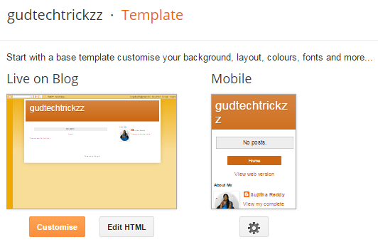 how-to-upload-or-install-template-in-blogger
