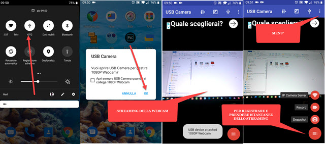 configurare-usb-camera-android
