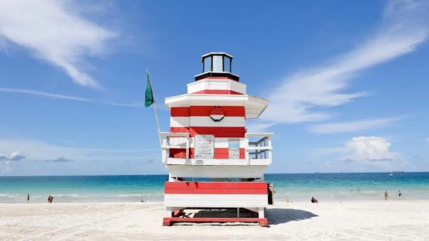 Best Attractions & Activities in Miami (Florida), USA